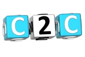 c2c-blocks
