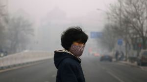 china-pollution-web