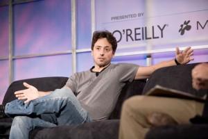 Sergey_Brin_Web_2.0_Conference-e1395422892307