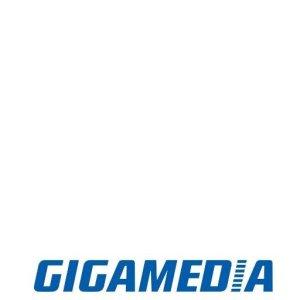 GigaMedia pic