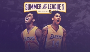 Lakers pic